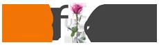 123 fleurs